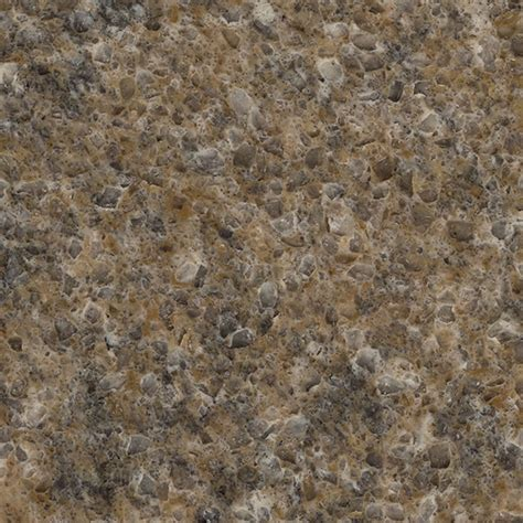 Quartz Countertops by Countertop Wholesalers Quartz Lg Viatera Page 2