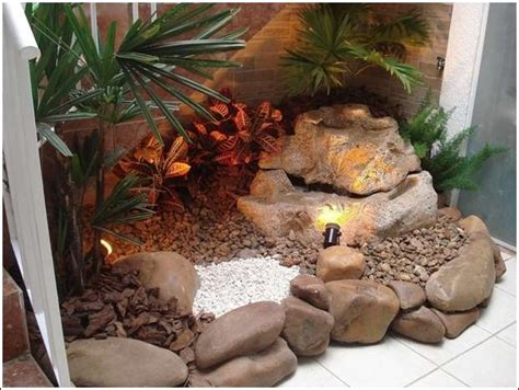 interior garden design ideas 5 amazing interior landscaping ideas to liven up your home