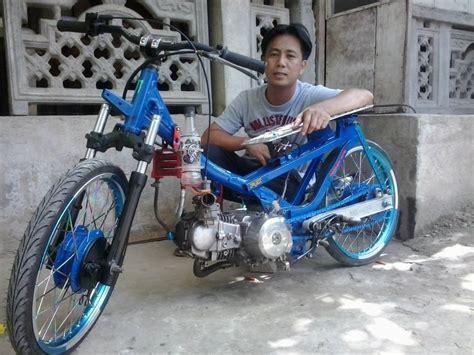 honda wave 100 engine my dragbike honda wave 100 alpha