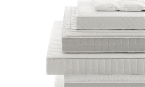 What Happens To Mattresses That Are Returned by Mattresses Ligne Roset Official Site