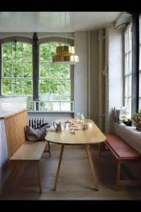 ilse crawfords studioilse  interior dining