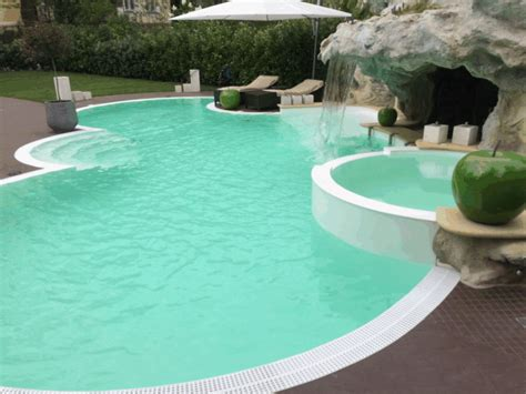 dika pool home luxus pool dika pool - Luxus Pool