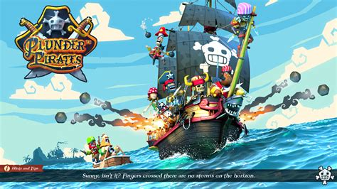 clash of clans boat gameplay plunder pirates review iphone 6 rovio s attempt to
