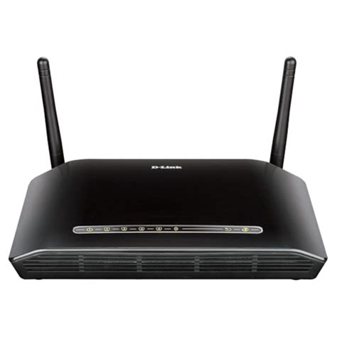 best adsl modem d link wireless n300 adsl2 modem router dsl 2740b