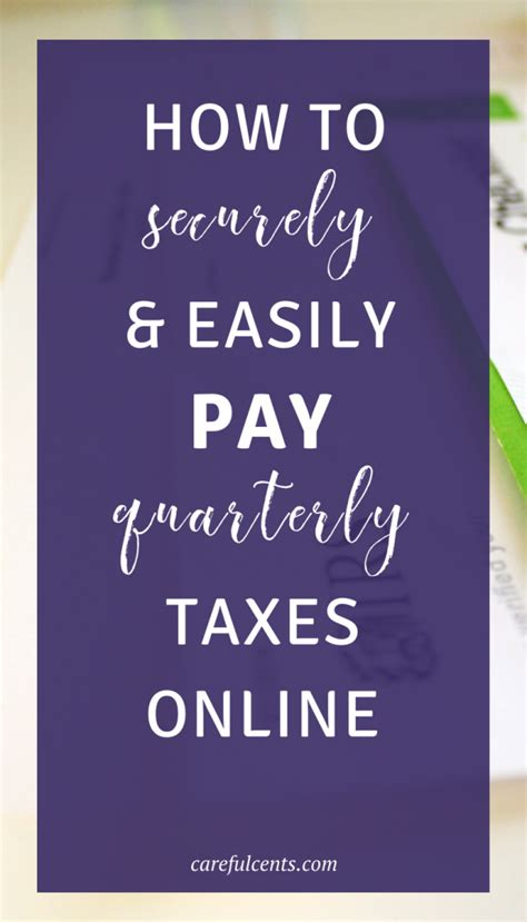 how to pay zero taxes 2018 your guide to every tax the irs allows books quarterly taxes 5 steps to pay estimated tax