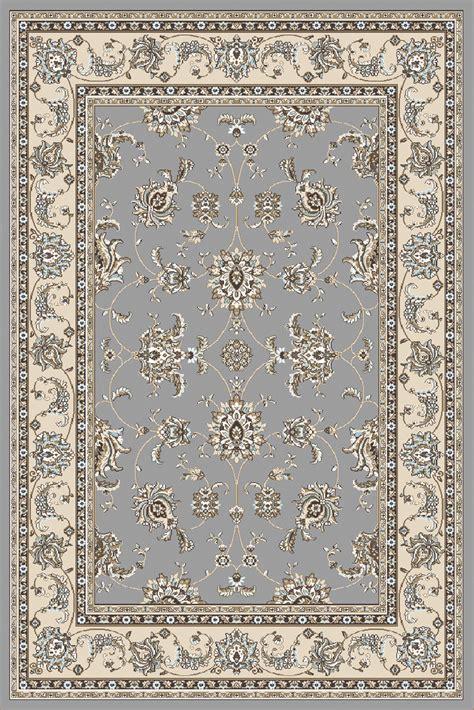 rugs usa international shipping radici usa area rugs pisa rugs 1780 grey pisa rugs by radici usa radici usa area rugs