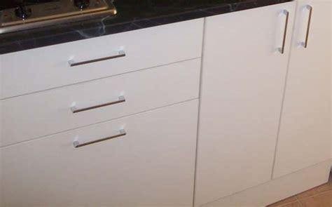 kitchen furniture handles kitchens made in bulgaria