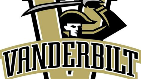 Vanderbilt Mba 1 Year by Former Vanderbilt Player Brandon Banks Sentenced To 15