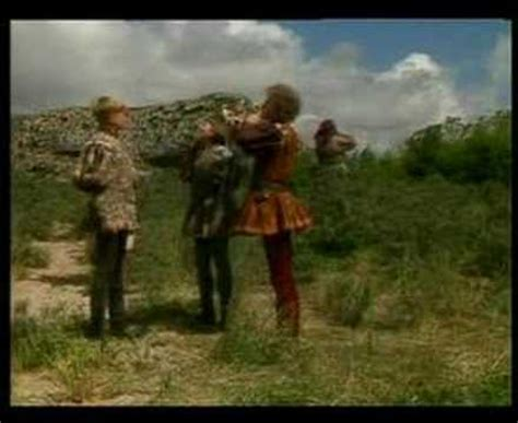 film narnia part 3 bbc chronicles of narnia pcvdt chapter 4 6 part 2 3