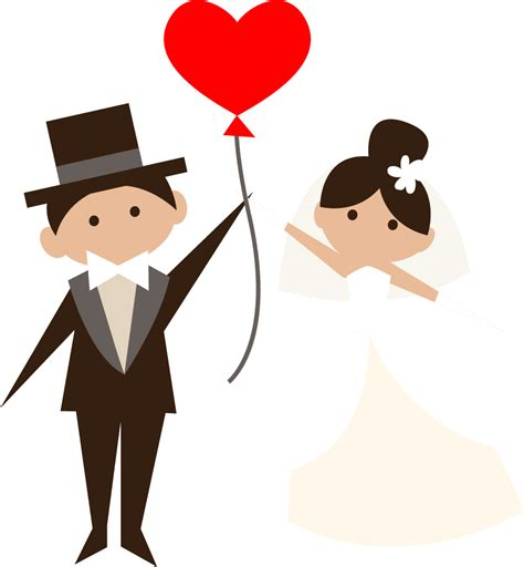 Wedding Clipart by Wedding Png Transparent Free Images Png Only