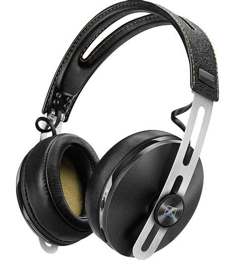 best around ear headphones for iphone best 25 headphones ideas on beats beats by