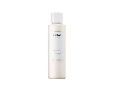 best conditioner for hair best conditioners for hair stylecaster