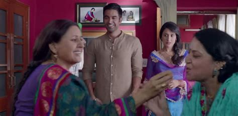 Titoo Mba Hd by Titoo Mba 2014 Free In Hd Mp4 Hq