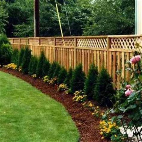 Garden Ideas Cheap Cheap Landscaping Ideas For Front Yard Webzine Co