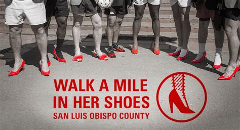a mile in my own shoes based on a true story rosmond story books walk a mile in shoes el paso style guru fashion