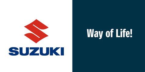 logo suzuki mobil lowongan kerja admin branch manager bm suzuki mobil