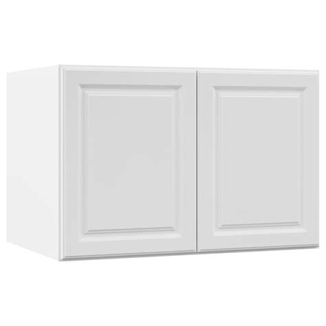 15 deep wall cabinets hton bay hton assembled 36x24x24 in above