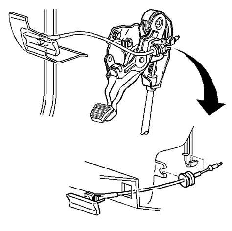 repair anti lock braking 1998 chevrolet blazer parking system dang e brake please help blazer forum chevy blazer forums