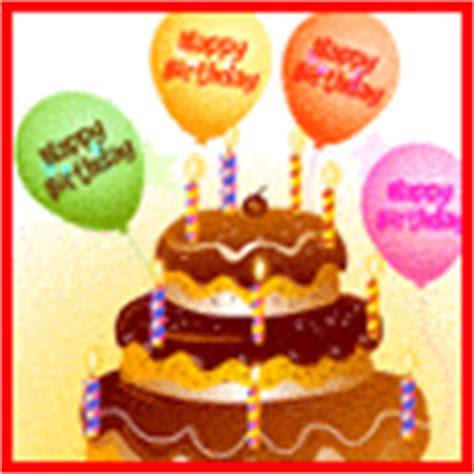 Happiest Of Birthdays Keira by Happy Birthday Keira Knigthley