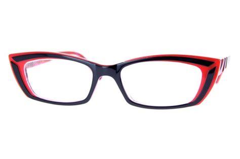 lafont lucrece eyeglasses free shipping go optic