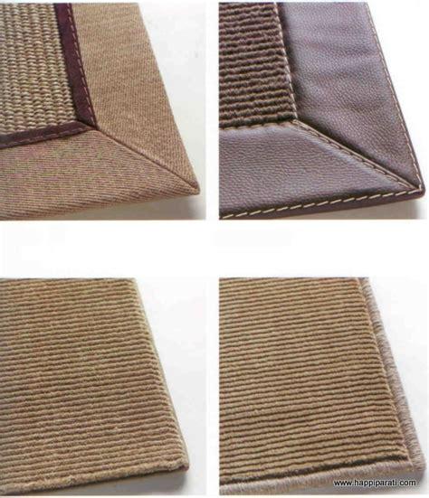 tappeti cocco su misura tappeti su misura