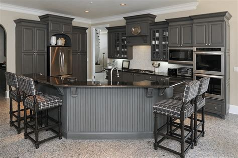 creative cabinets and faux finishes llc traditional creative cabinets and faux finishes creative cabinets and