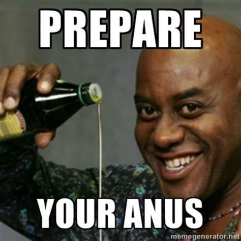 Ainsley Harriott Meme - ainsley harriott meme memes