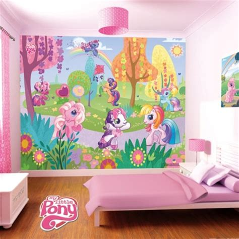 kids bedroom wallpaper kids bedroom decorating ideas kids bedroom wallpaper