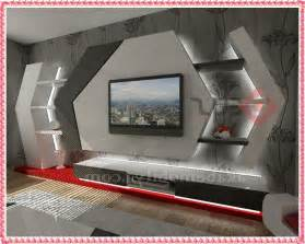 Home Design Tv Shows 2016 Modern Tv Stands Design Tv Wall Unit Trends 2016 New