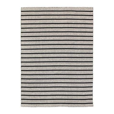 Karpet Di Ikea jual karpet anyaman wol ikea raskmolle 170x240cm di lapak