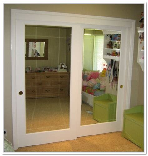 replacing mirrored closet doors sliding mirror closet doors replacement reversadermcream