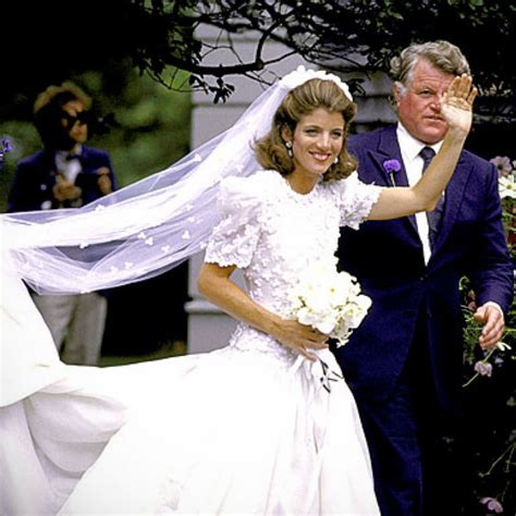 Dress Caroline Murah kennedy wedding images wedding dress decoration and