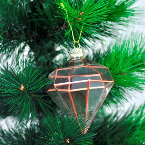 arbol navidad venta venta arbol navidad 28 images comprar adorno navidad