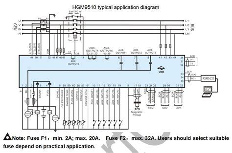 gast 86r compressor wiring diagram compressor parts wiring
