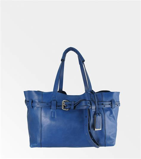 Botkier Gladiator Tote by Happy 4th Of July Fashion Nexus Has Moved Http