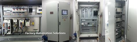 industrial automation solution malaysia automation