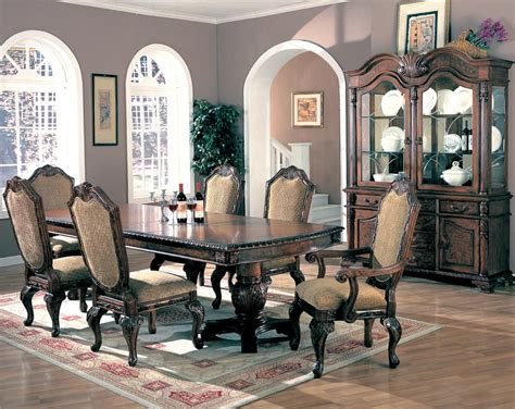 dining room wonderful high quality dining room chair