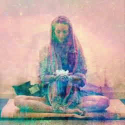 Lotus Meditation Lotus Meditation Is