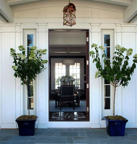 front entryway ideas 30 inspiring front door designs hinting towards a happy