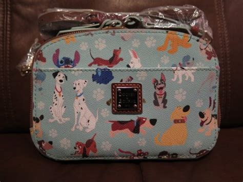 disney dogs dooney and bourke you can still get a disney dooney and bourke bag delivered in time for