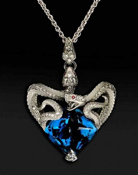 Snakes On A Ring Snakes On A Necklace Snakes By Sydney Evan by Will Save Snake Jewelry Will Save
