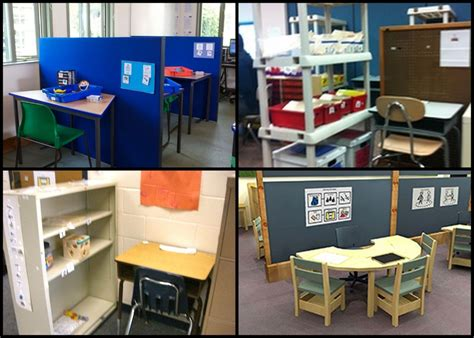 classroom layout for autistic students how to set up the classroom for students with autism and adhd