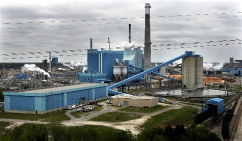7 workers at paper mill die from exposure to poisonous gases paper mill sold news postandcourier