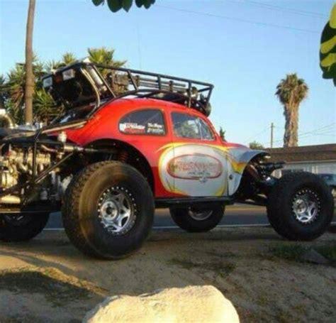 jeep sand rail 27 best vw baja images on pinterest vw baja bug vw