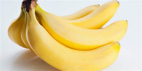 bananas and raisins home remedies help lower heart rate how to use bananas and raisins to lower heart rate diet