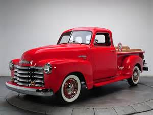 84 best images about 1950 59 trucks on