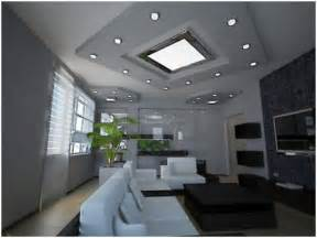 Lighting For Rooms With No Ceiling Lights Design Living Room Ceiling Light Fixtures Vaulted Living Room Ceiling Bunker