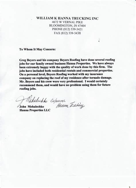 Reference Letter For Friend For College Writing A Letter Of Recommendation For A Friend Best