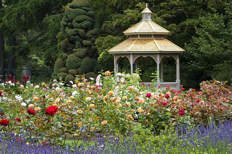 gazebo ros garden gazebo photograph by sonya lang
