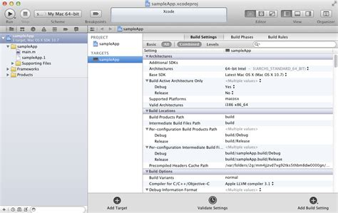 email format xcode xcode and save image bass fishing jp
